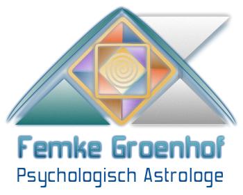 Femke Groenhof